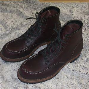 Redwing Men's boots